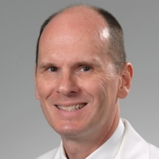 Joseph Koveleskie, MD