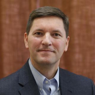 Drew Edwards, MD