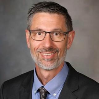 John Sauer, MD