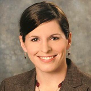 Amanda Bohleber, MD