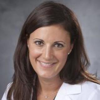 Rachel (Adams) Greenup, MD