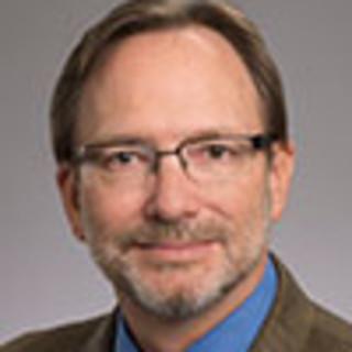 David Monson, MD
