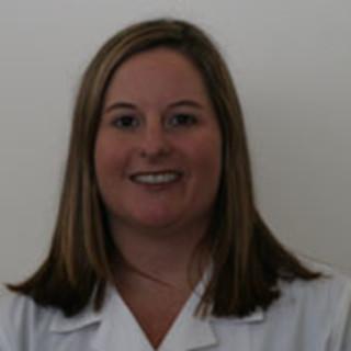 Kristen Riley, MD