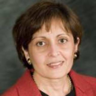 Rashmi Dixit, MD