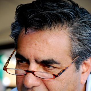 Kamran Tareen, MD