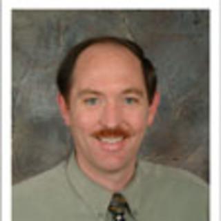 Timothy Horner, MD