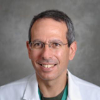 Andrew Braunstein, MD