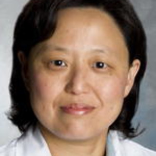 Xiaohua Qian, MD