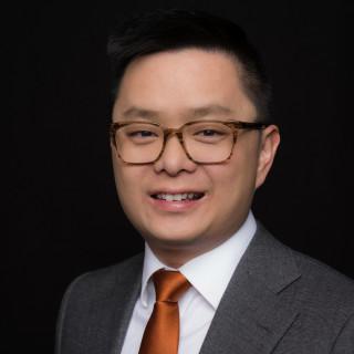 Dennison Lim