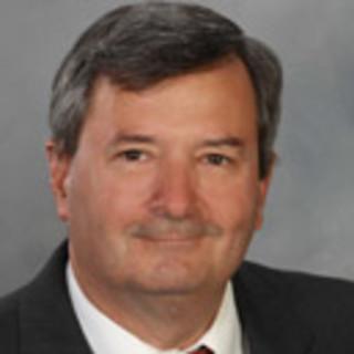 Michael Border, MD