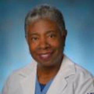 Carlene Quashie, MD