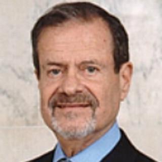 Howard Osofsky, MD