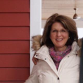 Dawn Bartoy, PA