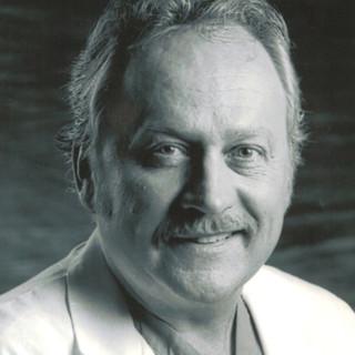 Donavon Albertson, MD