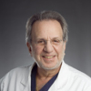 Marc Drimmer, MD
