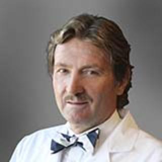 Robert Beatty, MD