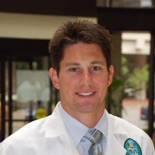 Stefan Ploch, MD