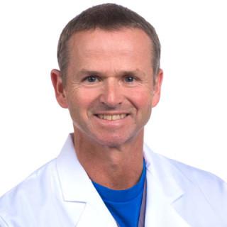 Michael Gooszen, MD