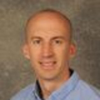 Jason French, MD