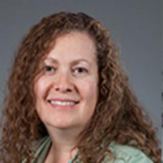 Victoria Shulman, MD