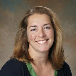 Loretta Vanevery, MD