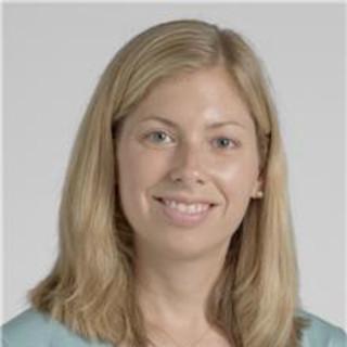 Valerie Kalinowski, MD