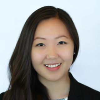 Yukun Gao, MD