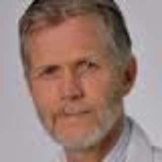 Gary Loy, MD