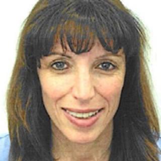 Deborah Baum, MD