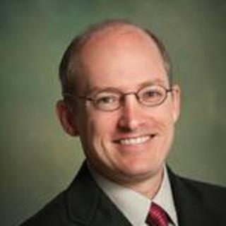 Solon Hughes, MD