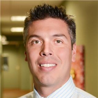 Jeffrey Watson, MD