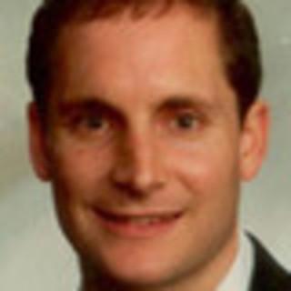 Michael Tzagournis, MD