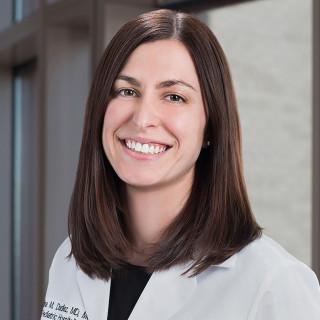 Nina Dadlez, MD