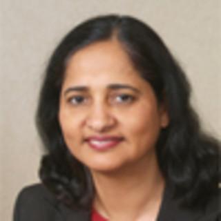 Nadira Adil, MD