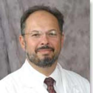Mark Weiss, MD