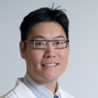David Ting, MD