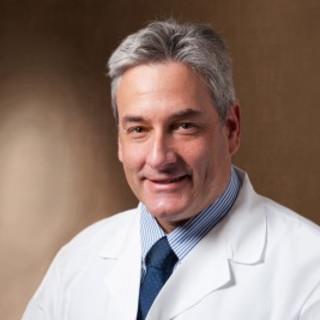 Steven Sugarman, MD