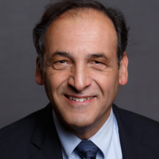 Elliot Rosenstein, MD