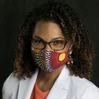 Ana Lopes, MD