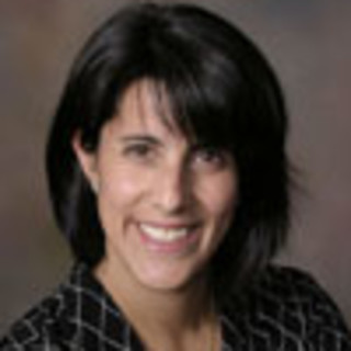 Rebecca Rosenstein, MD