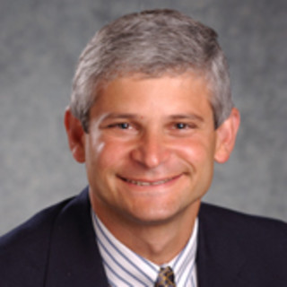 Steven Maser, MD