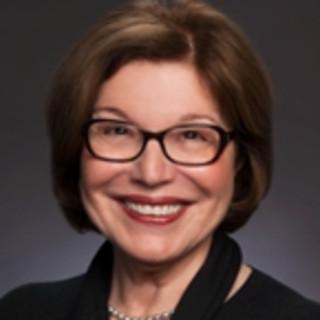 Elizabeth McBurney, MD