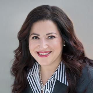Sherene Shalhub, MD MPH FACS