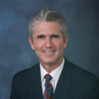 Michael Soltero, MD