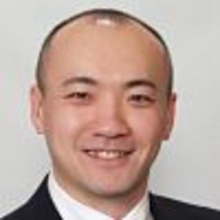 James Jang, MD