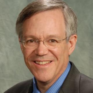 David Gutterman, MD