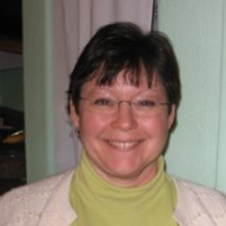 Linda Stone-Soukup