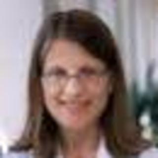 Jill Lacy, MD