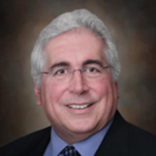 Donald Dedonato, MD
