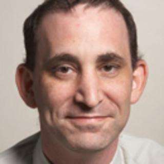 Daniel Gollin, MD